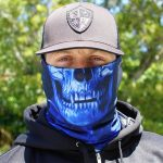 faceshield_skull_tech_blue_crow_-_promo_2