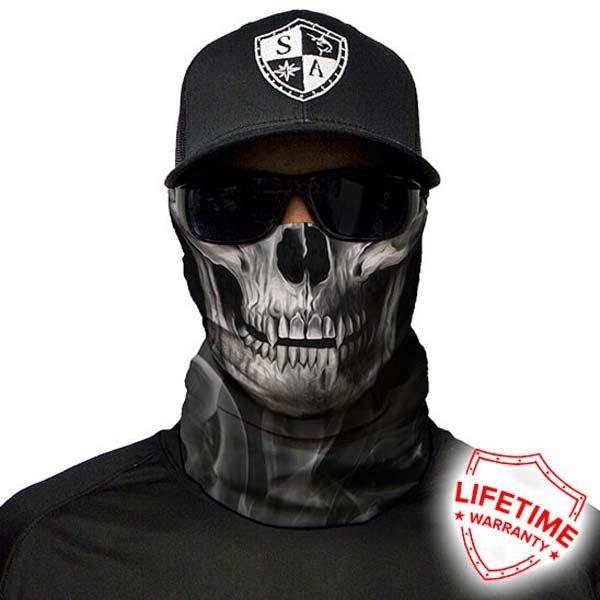 faceshield_skull_tech_crow