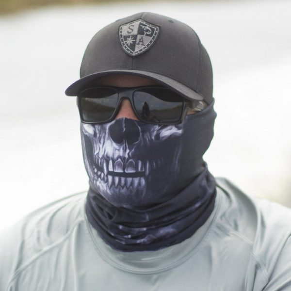 faceshield_skull_tech_crow_promo_1