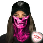 faceshield_skull_tech_pink_crow