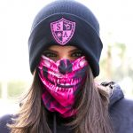 faceshield_skull_tech_pink_crow_-_promo_1
