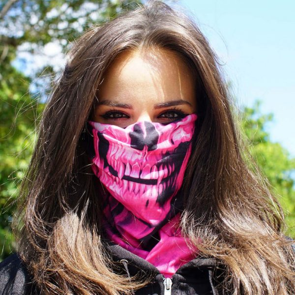 faceshield_skull_tech_pink_crow_-_promo_2