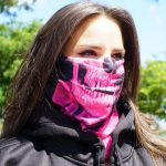 faceshield_skull_tech_pink_crow_-_promo_3