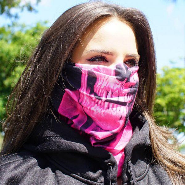 faceshield_skull_tech_pink_crow_-_promo_3