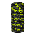 faceshield_surge_military_blackout_camo_tube