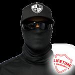faceshield_tactical__black