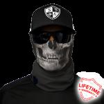 faceshield_tactical_black_skull