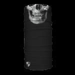 faceshield_tactical_black_skull_-_tube