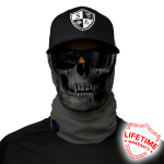faceshield_tactical_grey_skull