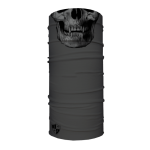 faceshield_tactical_grey_skull_-_tube