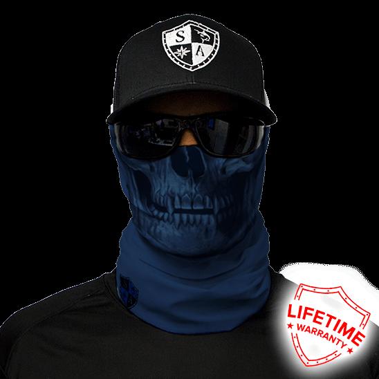 faceshield_tactical_navy_skull