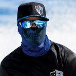 faceshield_tactical_navy_skull_-_promo_1