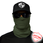 faceshield_tactical_od_green