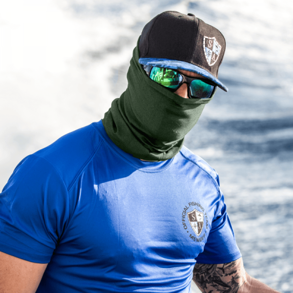 faceshield_tactical_od_green_-_promo_1