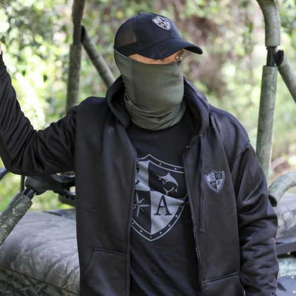 faceshield_tactical_od_green_-_promo_2