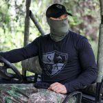 faceshield_tactical_od_green_-_promo_3