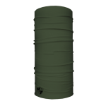 faceshield_tactical_od_green_-_tube
