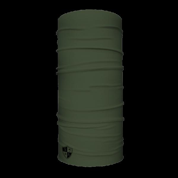 faceshield_tactical_od_green_-_tube