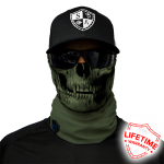 faceshield_tactical_od_green_skull