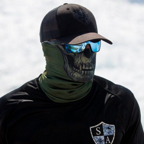 faceshield_tactical_od_green_skull_-_promo_1