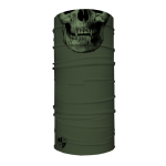 faceshield_tactical_od_green_skull_-_tube
