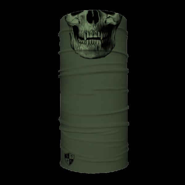 faceshield_tactical_od_green_skull_-_tube