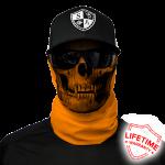 faceshield_tactical_orange_skull