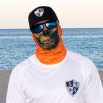 faceshield_tactical_orange_skull_-_promo_1