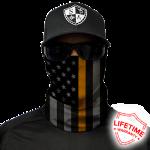 faceshield_thin_gold_line_flag