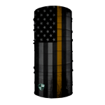 faceshield_thin_gold_line_flag_-_tube