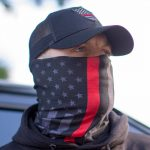 faceshield_thin_red_line_flag_-_promo_1