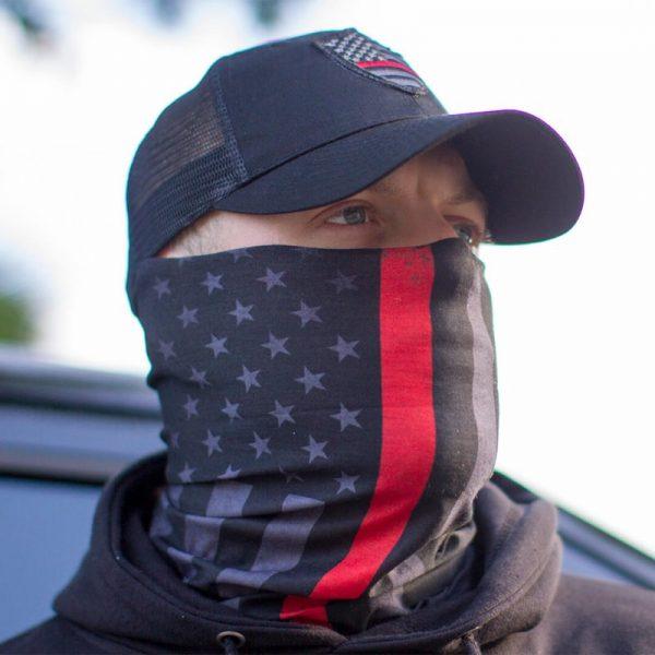 faceshield_thin_red_line_flag_-_promo_1