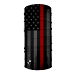 faceshield_thin_red_line_flag_-_tube