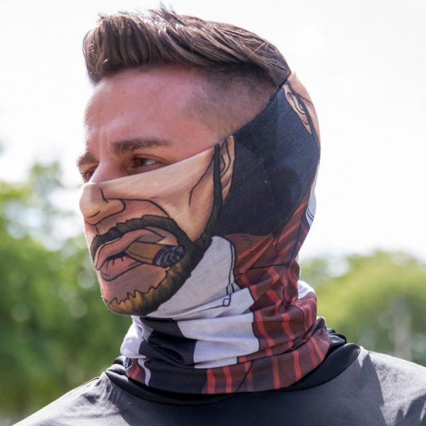 faceshield_tough_guy_promo