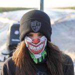 faceshield_trickster_-_promo_1