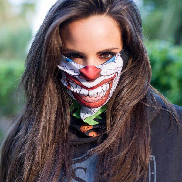 faceshield_trickster_-_promo_3