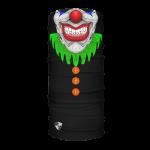 faceshield_trickster_-_tube
