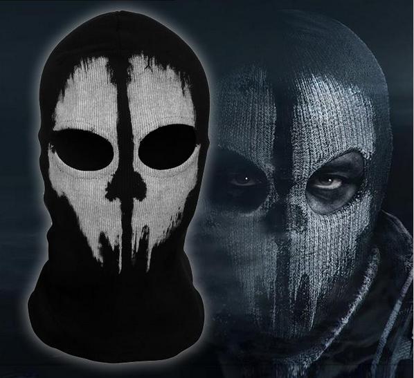gaming_bivakmuts_ghost_a_2