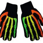 handschoenen_met_ske3