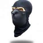 lethal_ninja__front