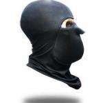 lethal_ninja__side