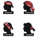 multifunctional_headwear