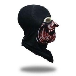 ninja_mask_lucid_ninja