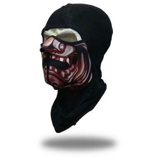ninja_mask_monster