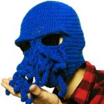 octopus_muts_blauw
