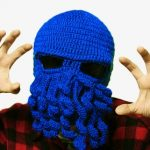 octopus_muts_blauw_2