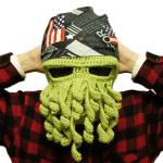 octopus_muts_groen