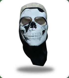 snowboard_masker_skull