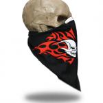 tribal_skull_bandana