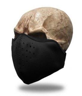 zwarte_facemask